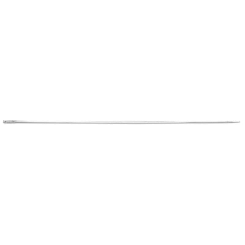 Beading Needles - Assorted