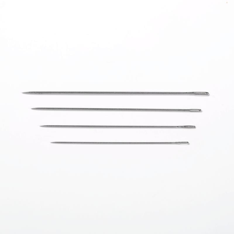 Darning Needles 3/9