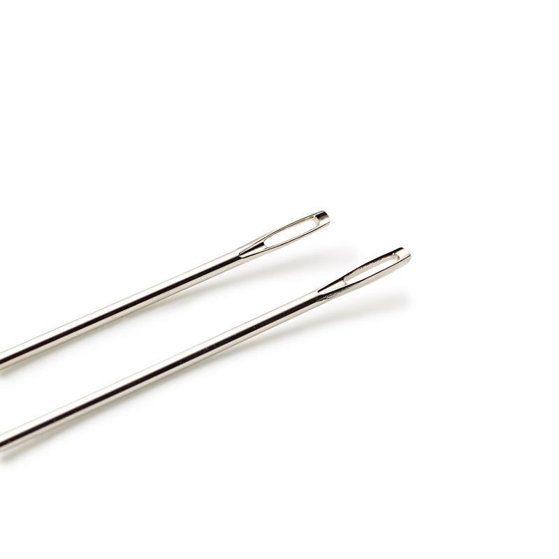 Mattress Needles 10
