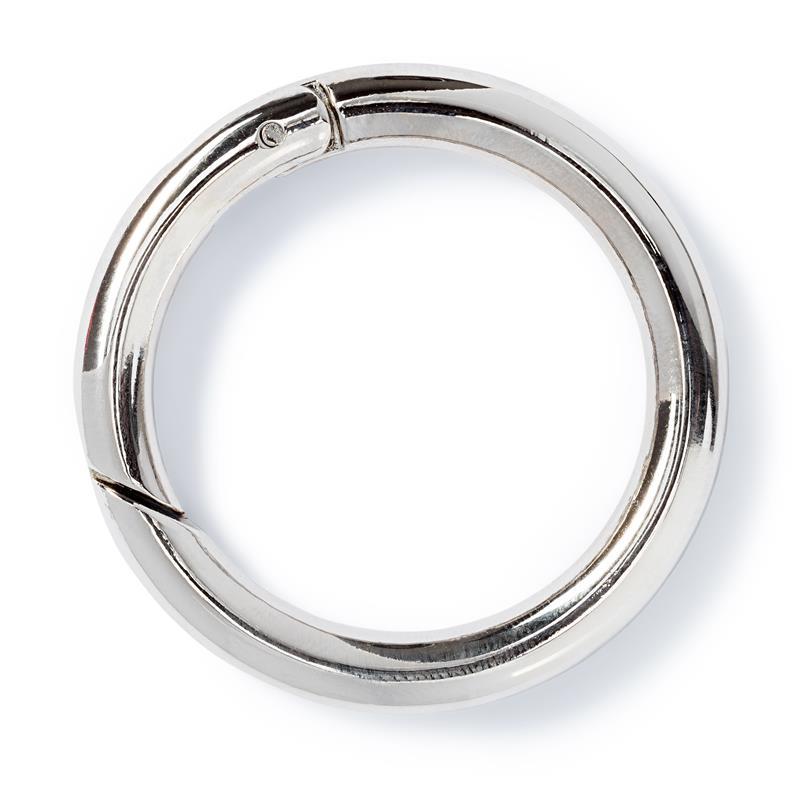 Bag Rings 35mm