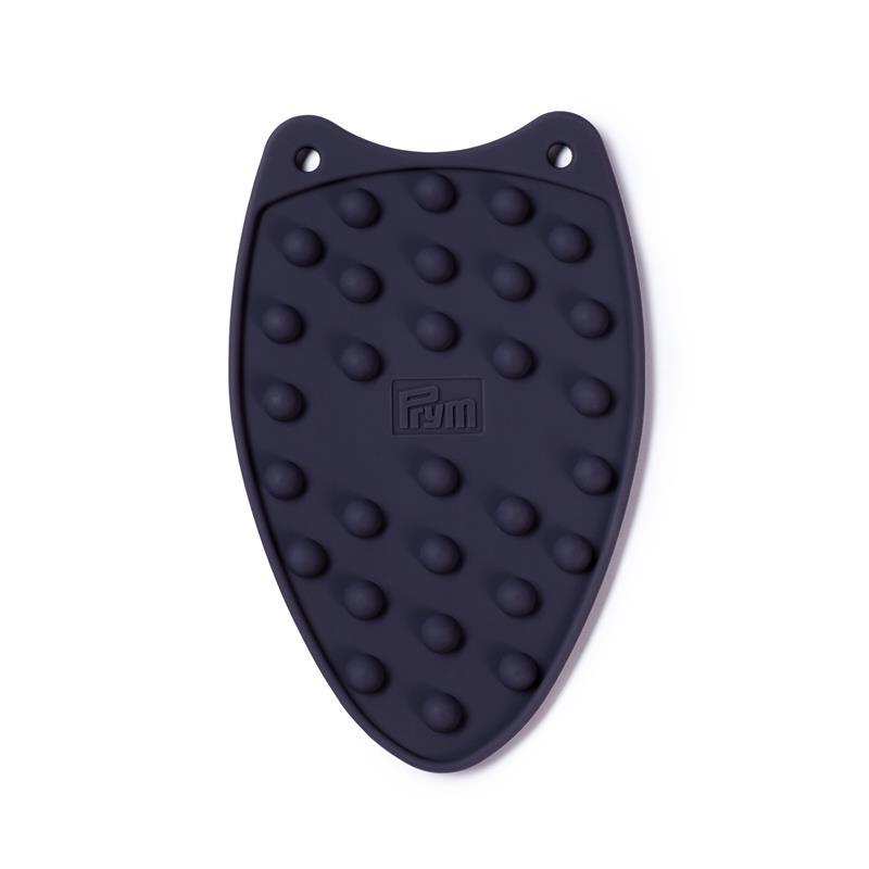 Iron Rest Mini Silicone