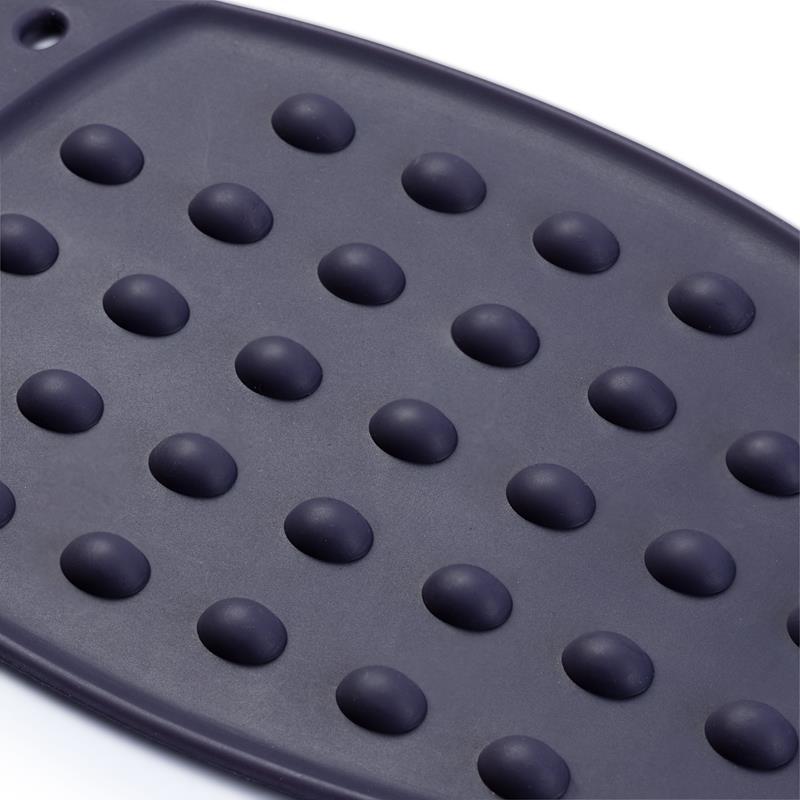 Iron Rest Silicone