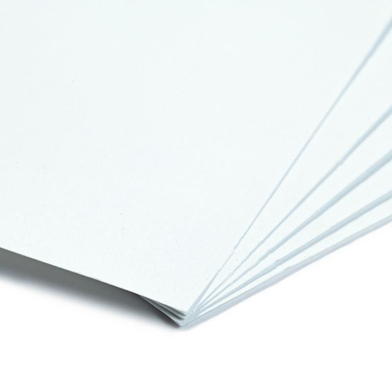 Creative Fabric, Printable