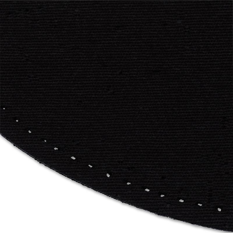 Iron-On Cotton Patches 10 X 14 cm