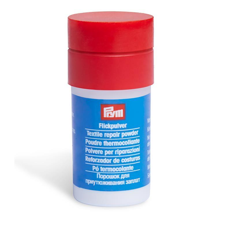 Textile Repair Powder