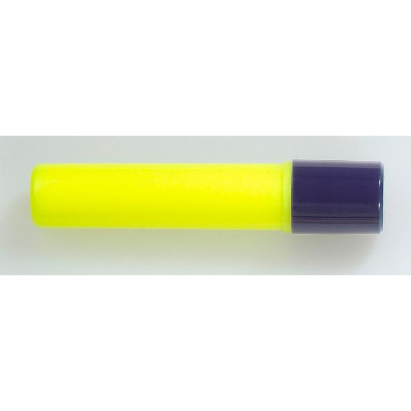 *Cartridge Refill For Aqua Glue Marker