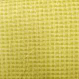 Clearance Craft Cottons - Gingham Check