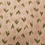 Clearance Craft Cottons - Flo's Wildflowers