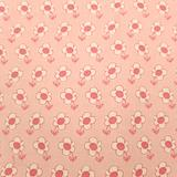 Clearance Craft Cottons - Pink/Burgundy Selection