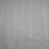 Wind Wave - Grey - Kanvas Studio