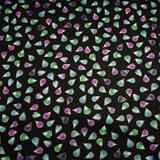 Clearance Craft Cottons - Pressed Petals