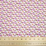 Country Florals - Crafty Cotton - Chatham Glyn