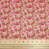 Tulip - Summer Garden - Makower