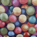 Bubbles - New World Tapestry - Chatham Glyn