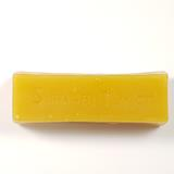 Beeswax Block 32g Approx'