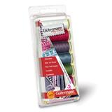 Gutermann Sew All Thread Set 7 x 100m Fenton House