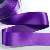 Berisfords Double Faced Satin Ribbon - By The Metre